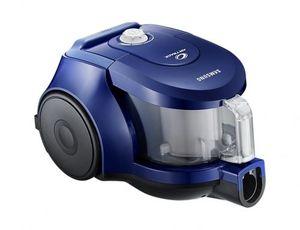 Прахосмукачка Samsung VCC43Q0V3D/BOL, Мощност 700W, Синя